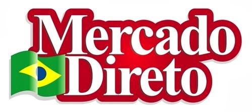 Mercado Direto - Blog