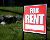 property renting