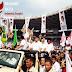 Timses Prabowo Hatta Yakin Bisa Menang dan Raih 54 Persen Suara