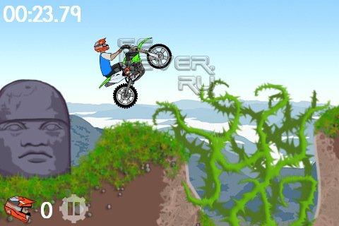 download game for symbian s60 v3