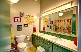 Desain+kamar+mandi+kecil+cantik+untuk+anak anak Desain kamar mandi kecil cantik untuk anak anak