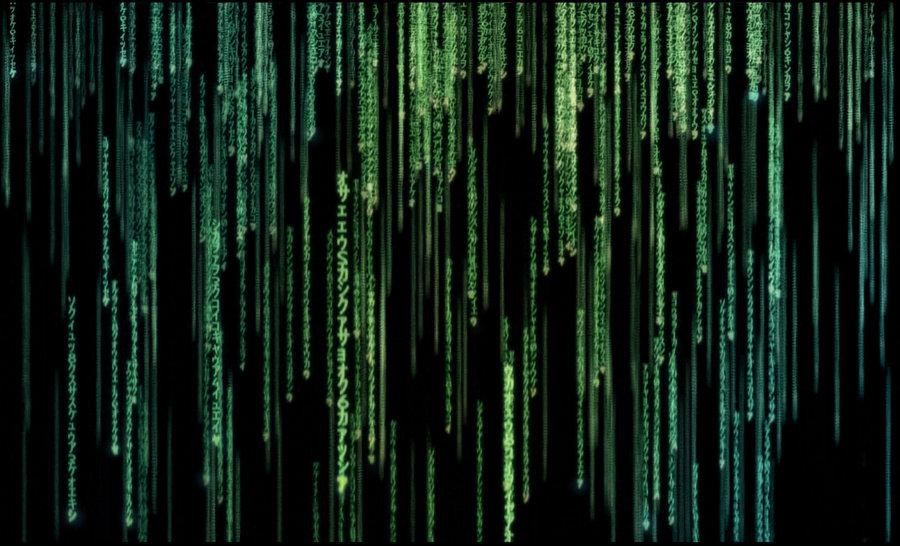 Wallpaper Galeries HD Video Wallpapers
