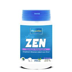 ZEN Vita-Nutrition