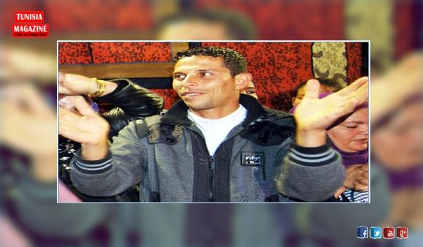"""القدس العربي تكشف عن مخطط لخلق """"بوعزيزي جديد"""" وإعادة الفوضى إلى تونس؟!"""
