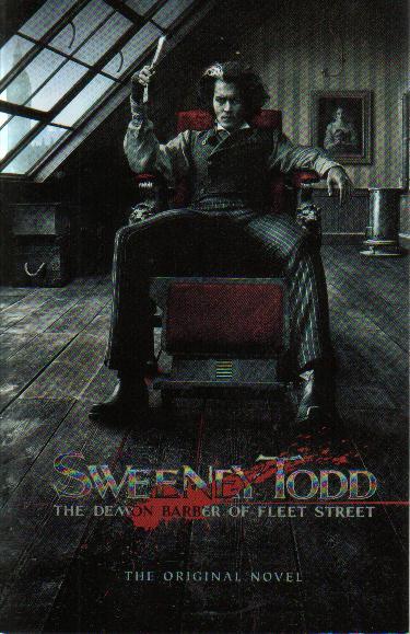 robert sweeney