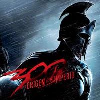 "Detalles de ""300: El origen de un Imperio"""