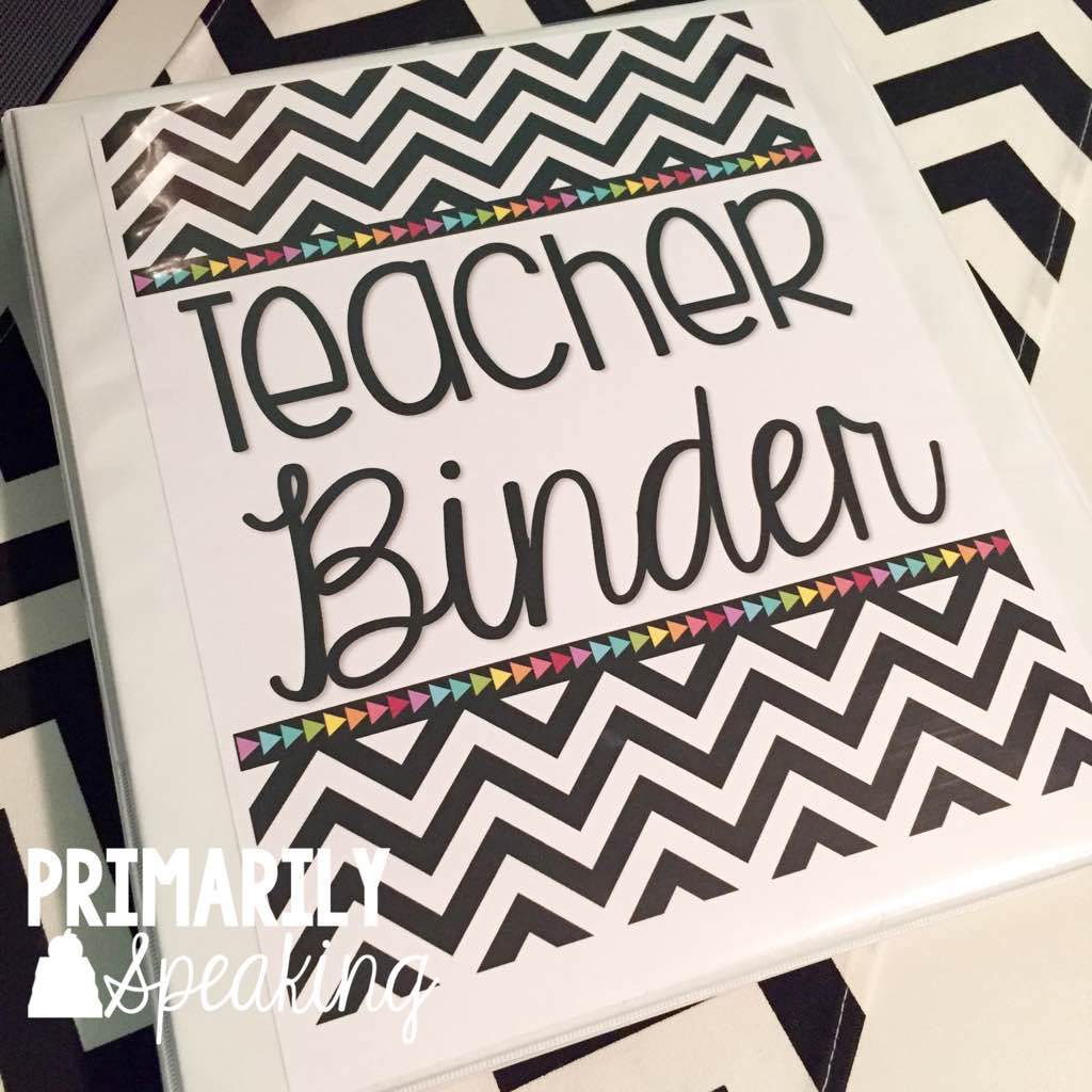 Binder Cover Templates Black And White 1391 | MOVIEWEB