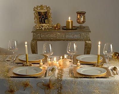 Turkey mobilya yemek masas in supla modeller for Mobilya turkey