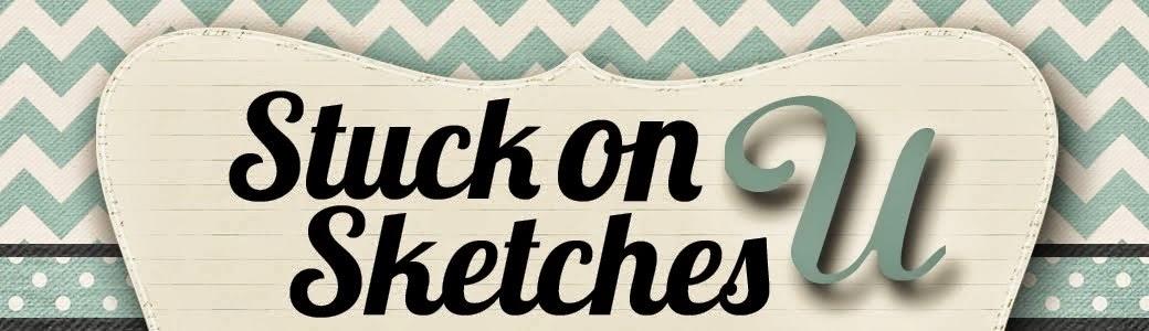 http://stuckonusketches.blogspot.ca/
