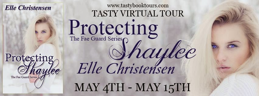 http://www.tastybooktours.com/2015/03/protecting-shaylee-fae-guard-1-by-elle.html