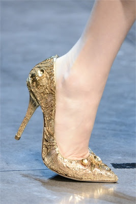 dolce&gabbana-fashion-week-el-blog-de-patricia-shoes-zapatos-calzature-calzado