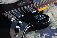 contoh tangga nada mayor gitar