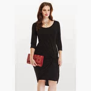 http://www.fashiontofigure.com/catalog/clothing/plus-size-dresses/jersey-twist-plus-size-dress.html