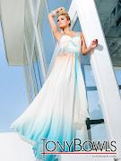Vestidos largos de raso vestidos largos de raso
