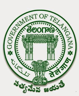 Telangana Latest Government Jobs 2014