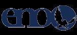 Logo Eno Hammock - Jual Hammock