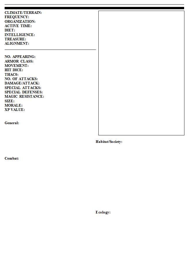 monster manual 2 4e pdf