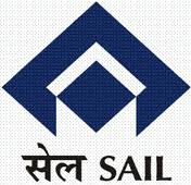 SAIL Jobs News