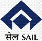 SAIL Jobs News
