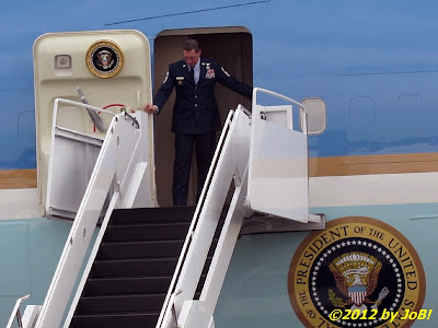 Image Result For Obama Flies In