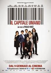 capital uman 2013