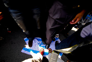 Naib Presiden Iran selar ajaran Talmud