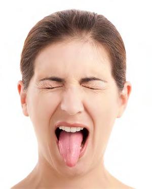 Kabar baik cadel bisa disembuhkan dengan speech therapy