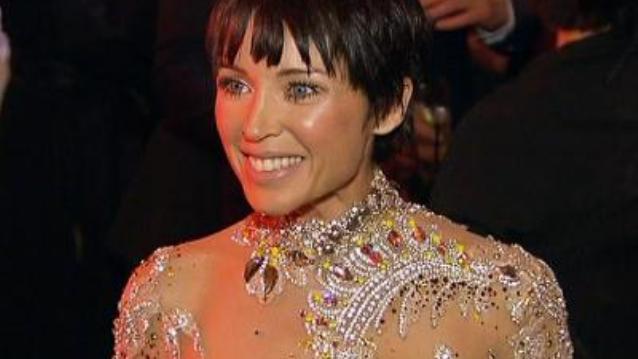 Pixie Dannii Minogue
