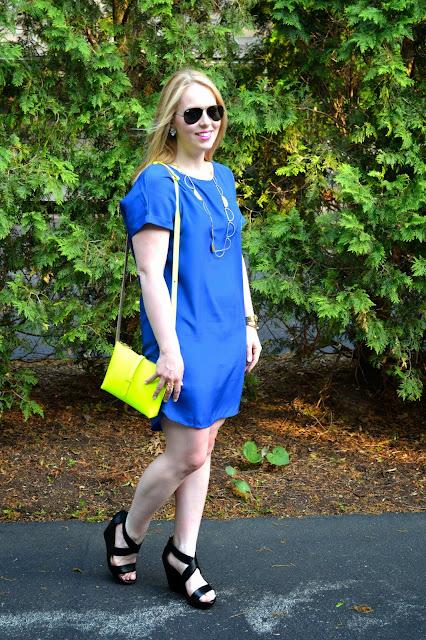nordstrom--shift-dress