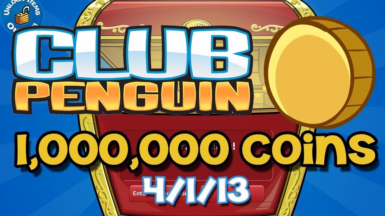 Club penguin membership code 2014 gratuit telecharger - Jeux de club penguin gratuit ...
