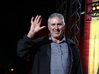 Duško Bogdanović Dule, Veliki Brat 2011, Big Brother download besplatne pozadine slike za mobitele
