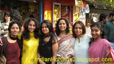 lincoln university hindu personals Purdue university global, radio city  the helping indian, mahavir enterprises, fort dental hospital, my kids are my life, lincoln  ratan tata, shimla, hindu.