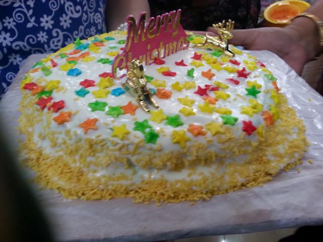 microwave kiwi cake ,recipe ,easy cake ,kiwi  cake ,pastry