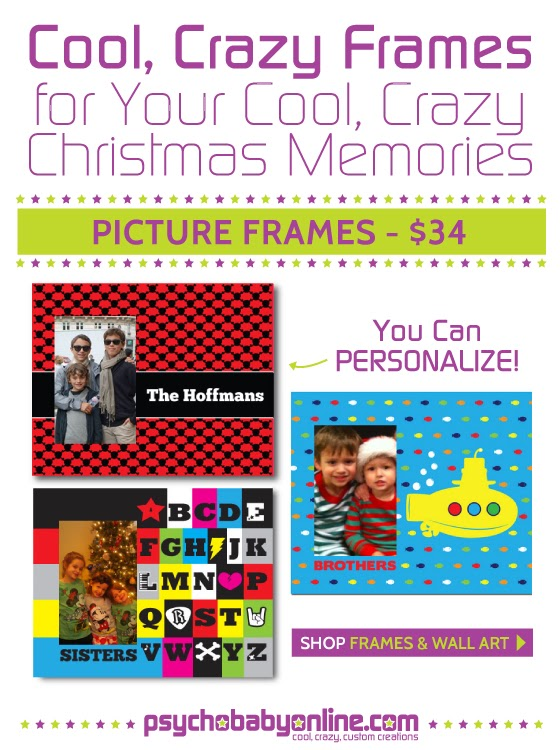 Shop All Picture Frames