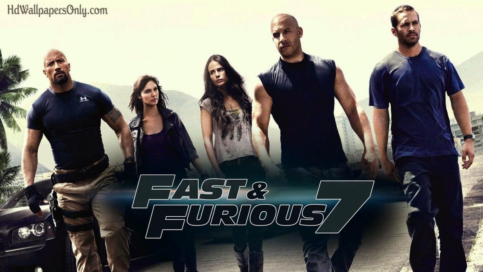 fast 7 full movie free watch
