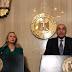 Συμφωνία για εκεχειρία πέτυχαν Αίγυπτος-ΗΠΑ