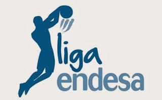 BALONCESTO-Liga Endesa Jornada 3