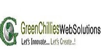 Green Chillies Web Solutions Hiring Freshers For Junior ...