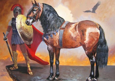 nueva-pintura-caballos