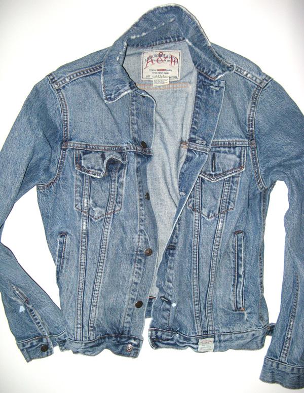 Amazoncom sequin jeans  Clothing  Women Clothing