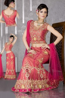 Wedding-Lehenga-Choli-Pakistani