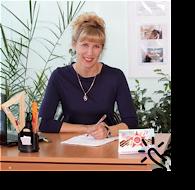Киркица Ирина Васильевна