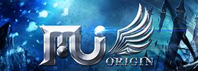 Mu Origin : Review Game