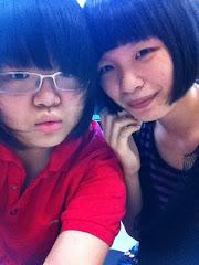 ME ^ Zi Wei ♥