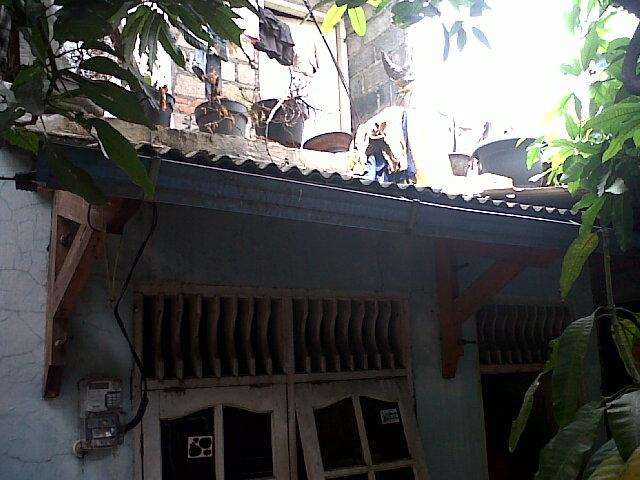 Rumah Dijual 100 Juta Di Jakarta Timur