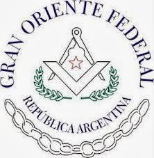 Gran Oriente Federal de la República Argentina