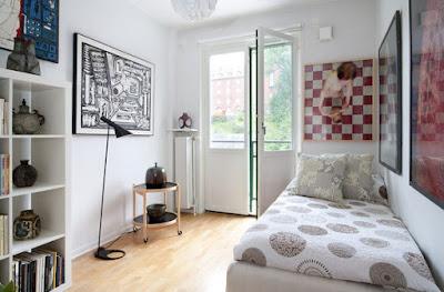Narrow Bedroom Design, Best Design Bedroom,small bedroom