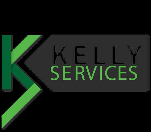 Cerca Lavori Com Lavoro Kellyservice Offerte Per