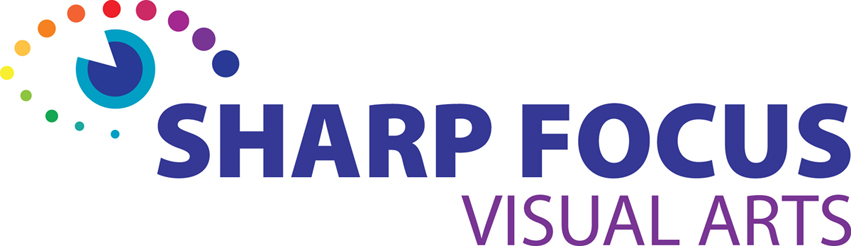 Sharp Focus Visual Arts