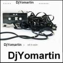 Web Oficial DjYomartin